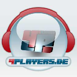 4Players GmbH