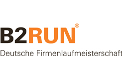 B2RUN GmbH & Co. KG