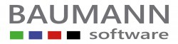 BAUMANN Software GmbH