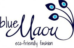 Blue Maou LLC