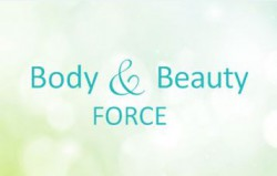 Body & Beauty Force