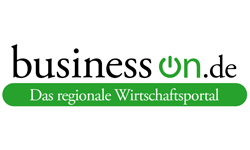 business-on.de Christian Weis GmbH