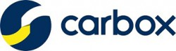 Carbox Mobility Services GmbH