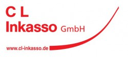 CL Inkasso GmbH