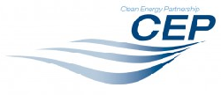 Clean Energy Partnership c/o be: public relations GmbH