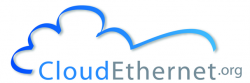 Logo CloudEthernet Forum