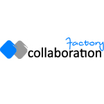 collaboration Factory AG
