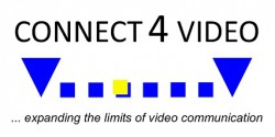Connect4Video GmbH