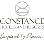 Constance Hotels Experience