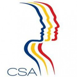 CSA Celebrity Speakers GmbH