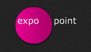 Expopoint GmbH