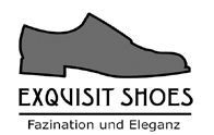 exquisit shoes