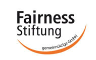 Fairness-Stiftung gem. GmbH