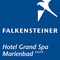 Falkensteiner Michaeler Tourism Group
