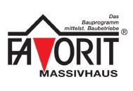 Favorit Massivhaus GmbH & Co. KG