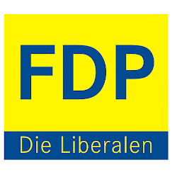 FDP Bundestagsfraktion