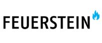 Feuerstein PR & Marketing GmbH