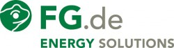 FG Energy Solutions GmbH