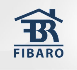 Fibaro Group
