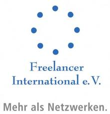Freelancer International e.V. - Regionalgruppe Frankfurt