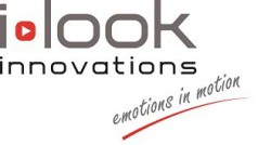 I look Innovations GmbH