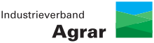 Industrieverband Agrar (IVA)