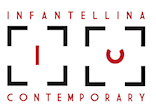 Infantellina Contemporary Berlin