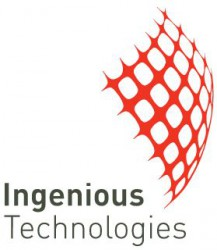 Ingenious Technologies AG
