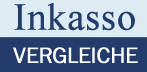 Inkasso Register GmbH