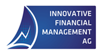 Innovative Financial Management AG