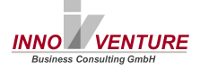 Innoventure Business Consulting GmbH
