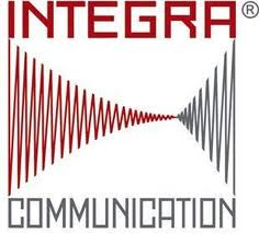 Integra Communication GmbH