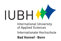 Internationale Hochschule