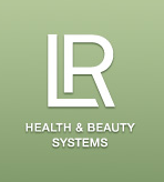Lr health beauty systems gmbh pressemappe