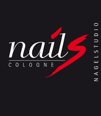Nails Cologne Nagelstudio