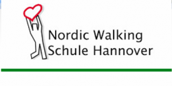 Nordic Walking Schule Hannover