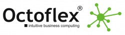 Octoflex Software GmbH