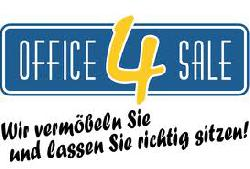 office-4-sale Büromöbel GmbH & Co. KG