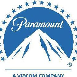 Paramount Pictures Germany
