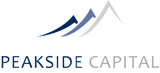 Peakside Capital Advisors AG
