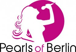 Pearls of Berlin | Ladies Live Band