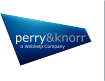 Perry & Knorr – a Webhelp Company