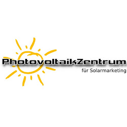 PhotovoltaikZentrum für Solarmarketing