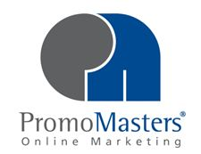 PromoMasters Online Marketing Ges.m.b.H
