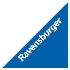 Ravenburger AG