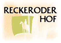 Reckeroder Hof