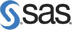 Logo SAS Institute GmbH