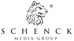Schenck Media Group