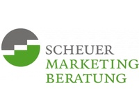 Scheuer Marketingberatung GmbH & Co. KG