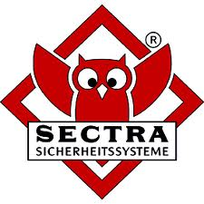 SECTRA GmbH